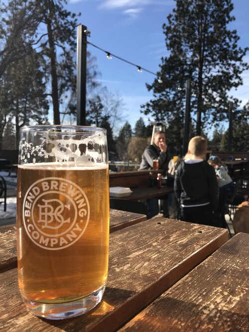 Bend+Oregon+Breweries.jpeg