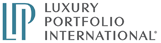 Luxury Portfolio logo