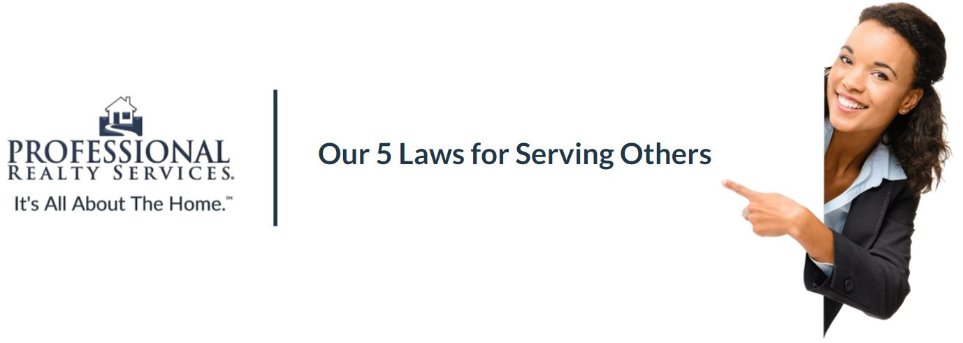 5 Laws Banner.JPG