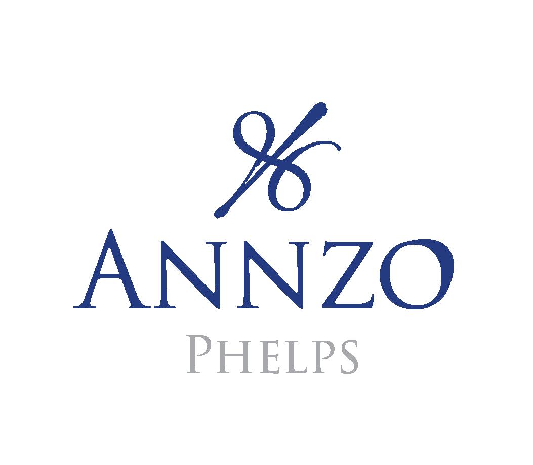 annzonewlogo-01.png