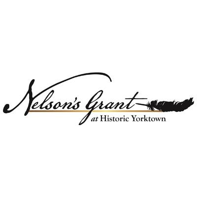 Nelsons Grant