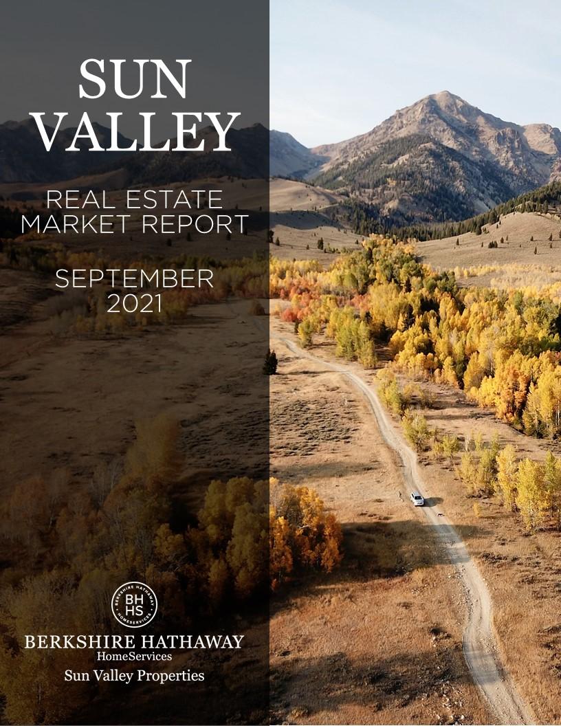Sun Valley Market Update September 2021.jpg