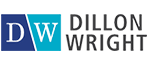 Dillon Wright Team® Logo