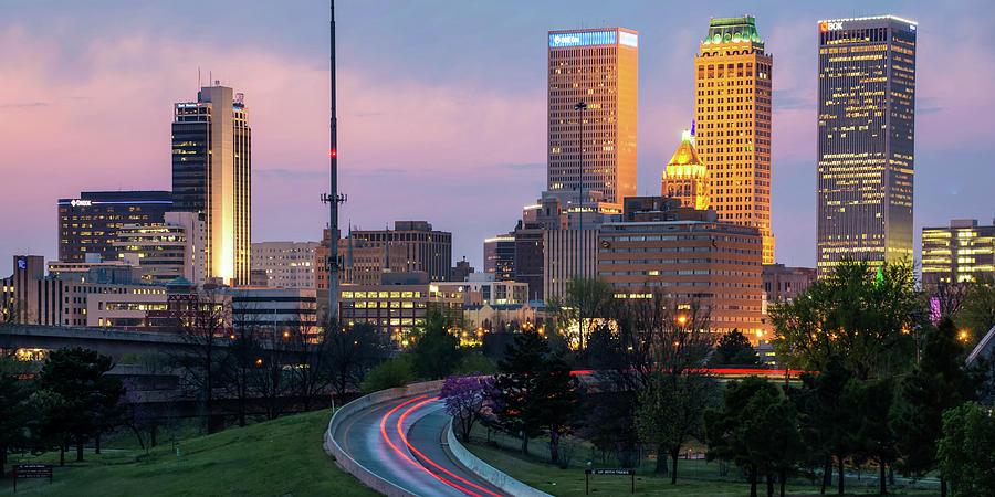 downtown-tulsa-oklahoma-city-skyline-panorama-gregory-ballos.jpg