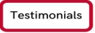 Testimonials button.PNG