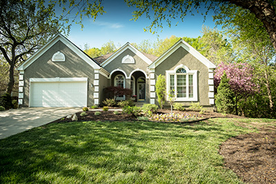 Deb Staley's Brand-New Listing in Forest Creek Estates