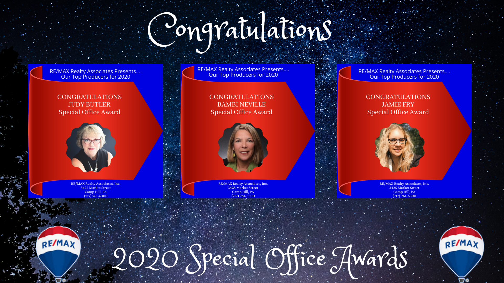 2020 Awards PP_Special Office.png