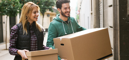 young-couple-moving-boxes.jpg