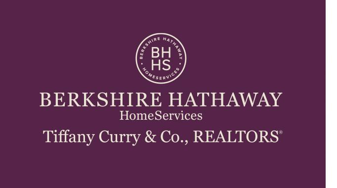BHHS Tiffany Curry logo