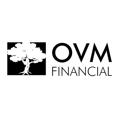 ovm_logo_square2.png