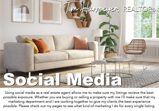 SocialMedia_Website-01.png