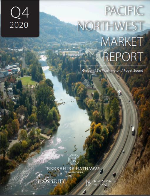 2020 Q4 pnw report.PNG