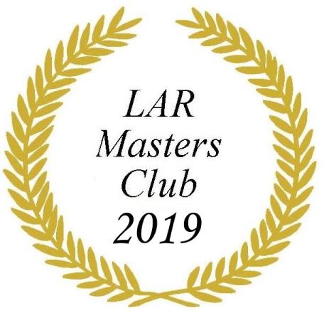 LARMasters2019.jpg