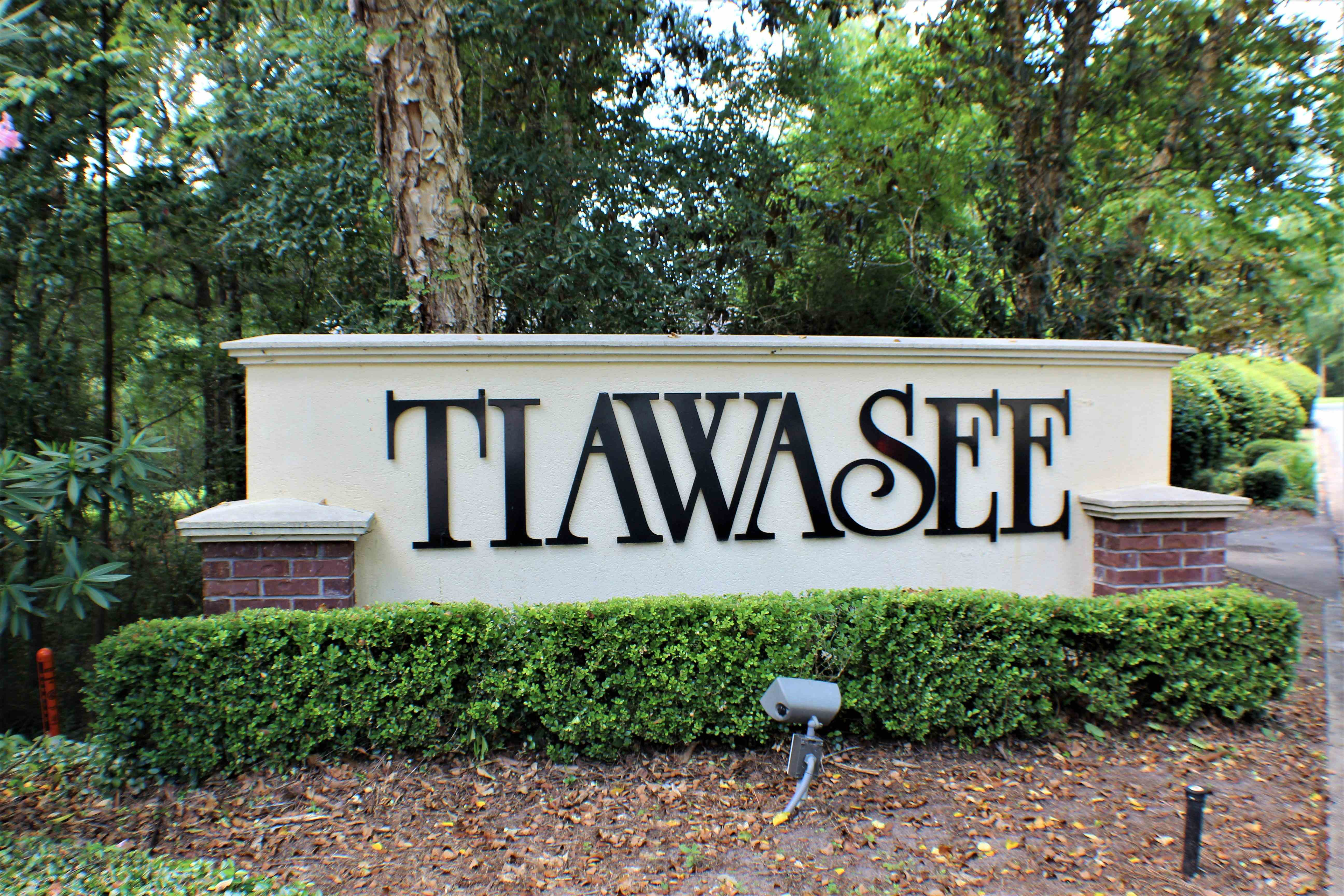 Tiawasee Trace For Sale