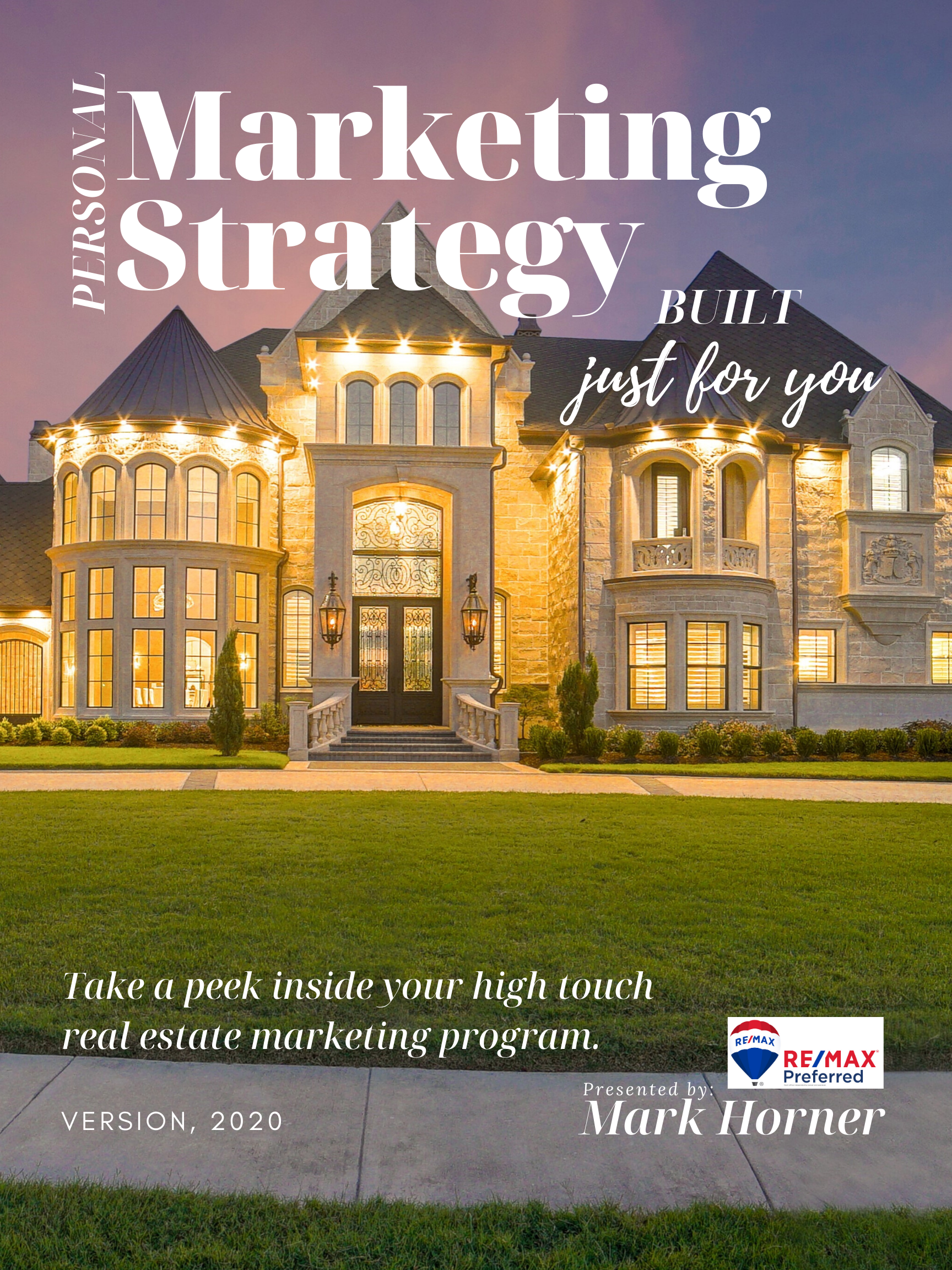 MH Marketing Brochure 2020 (1).png