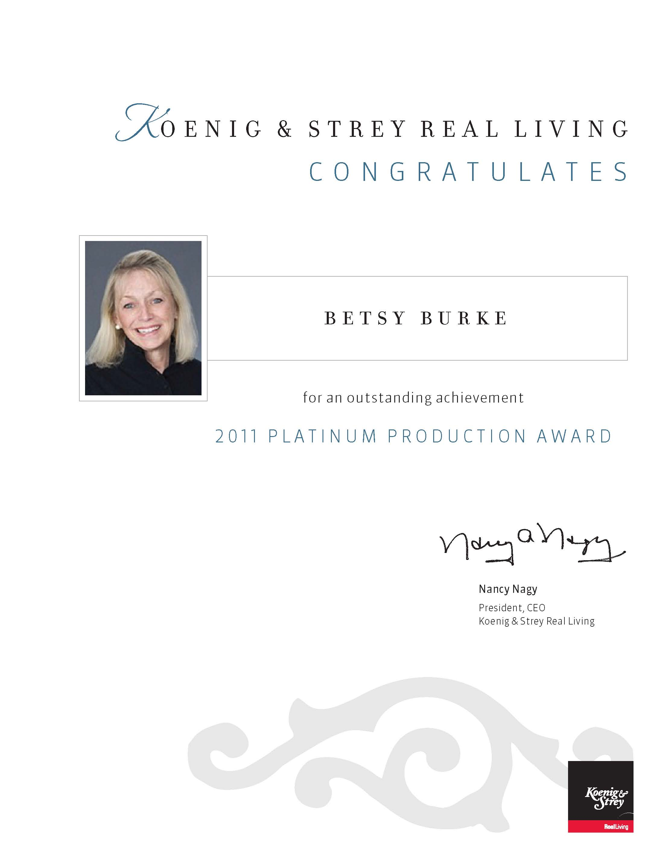 Platinum award letter 2011.jpg