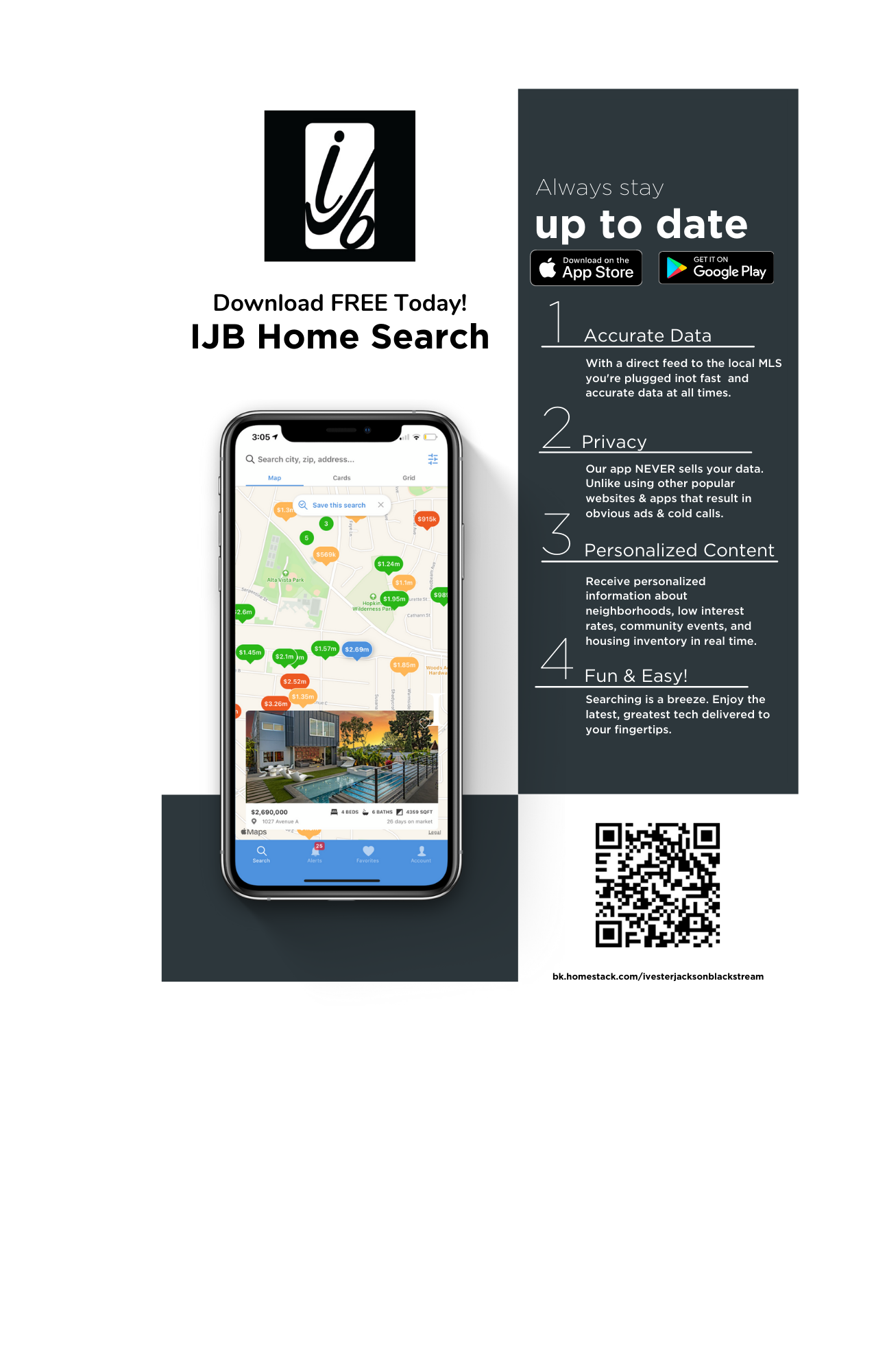 asheville app page (1).png