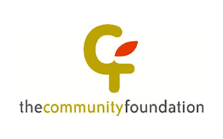 community-foundation.png