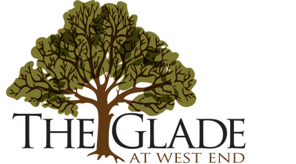 The Glade at West End