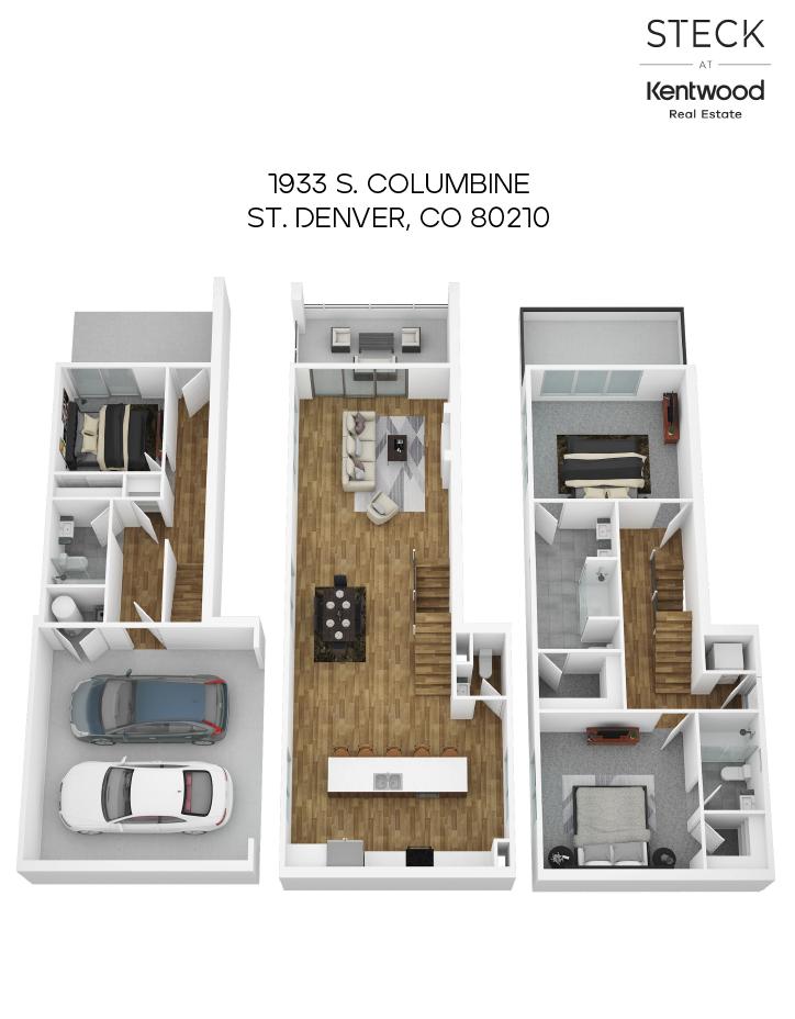 Columbine 12, 3D Floorplans, Updated1024_2.png