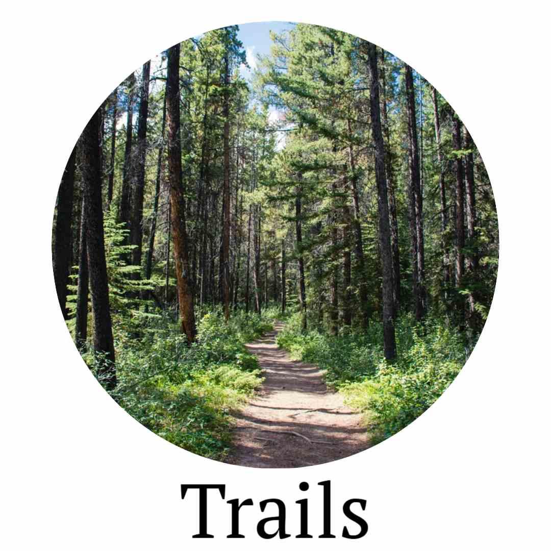 Trails Circle.jpg