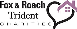 Fox & Roach Trident Charities