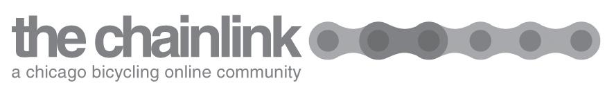 chainlink_web2.jpg