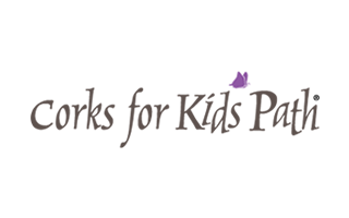 corks-for-kids-path.png