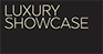 Luxury Showcase