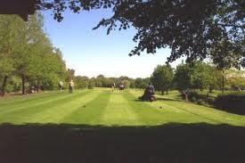 Villa Park4