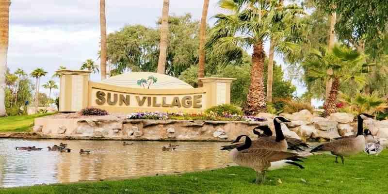 Sun Village.jpg
