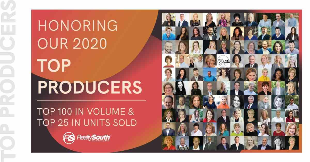 2021-Top-Producer_Press-Release-Header.jpg