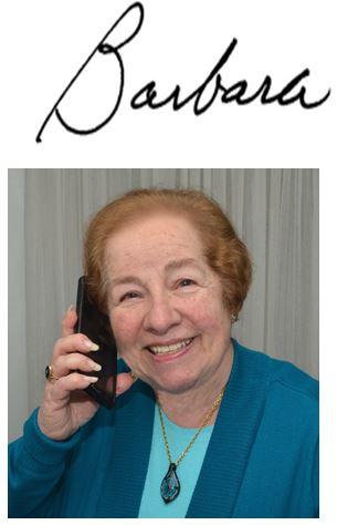Barbara Roseman.JPG