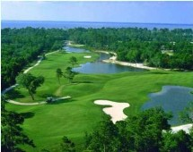 the peninsula golf community and homes for sale in gulf shores al