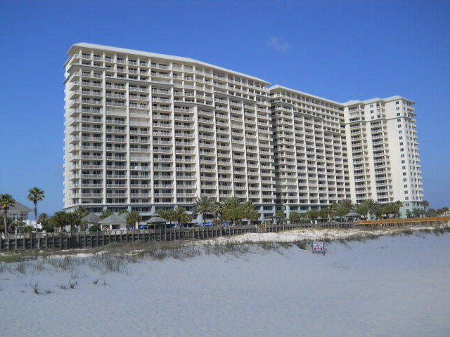 fort morgan and gulf shores alabama condos for sale 36542