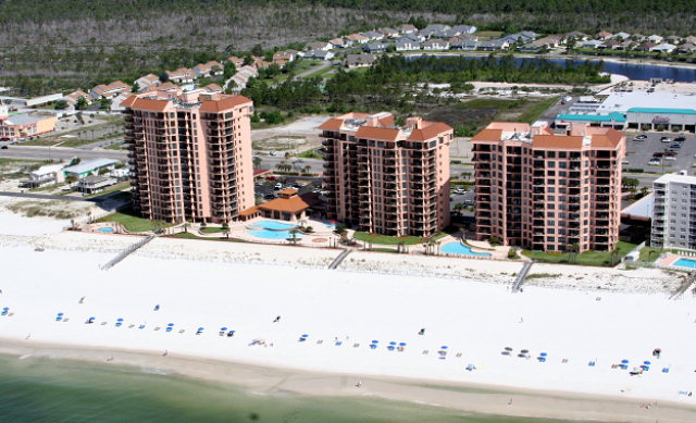 orange beach condos for sale in alabama 36561