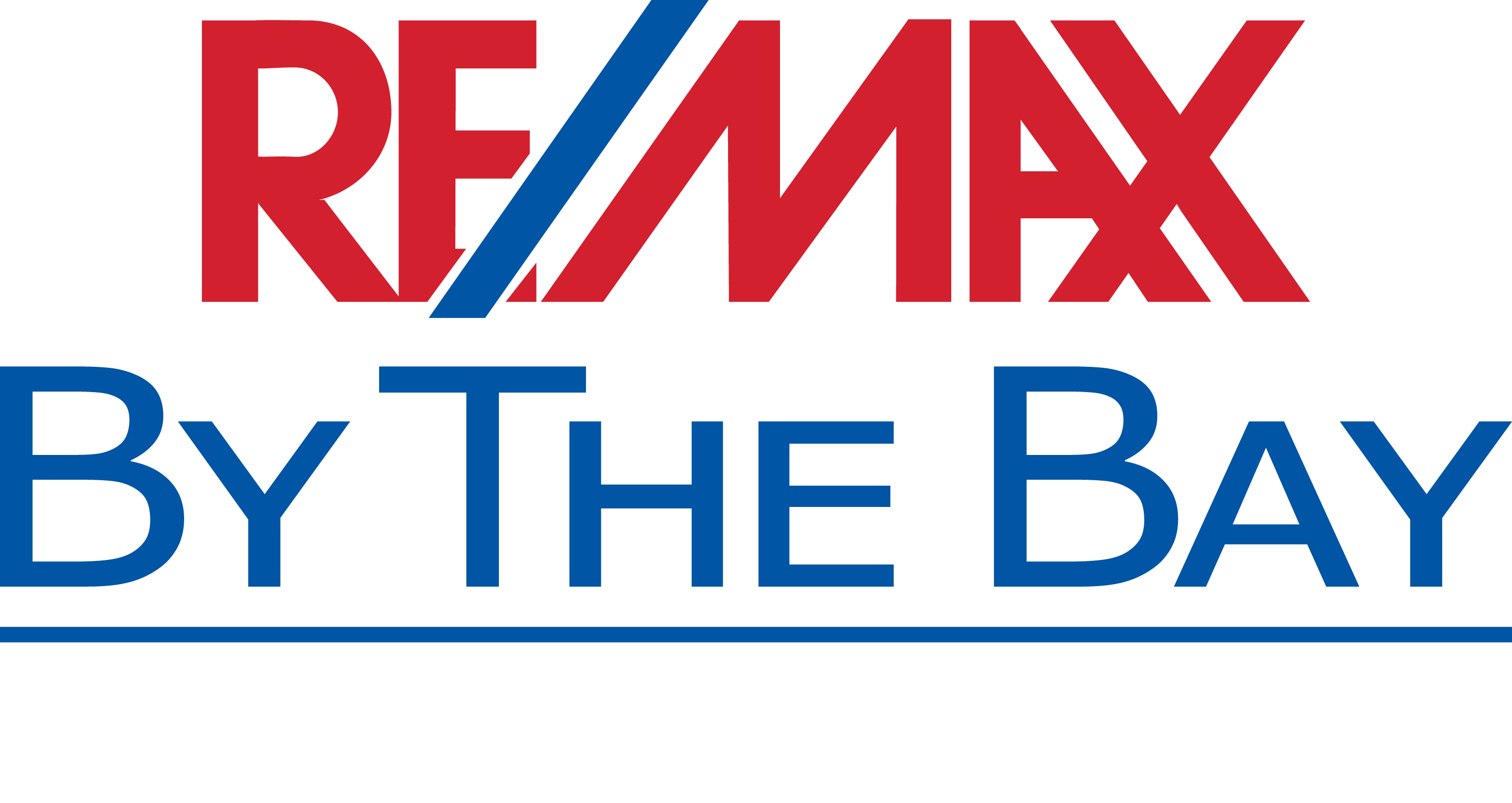 RBTB-Text-Only-Logo-2color.png