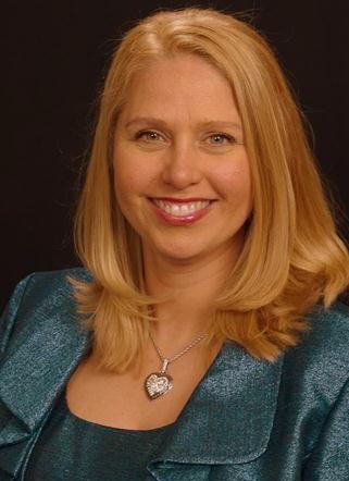 Valerie McEvoy REALTOR