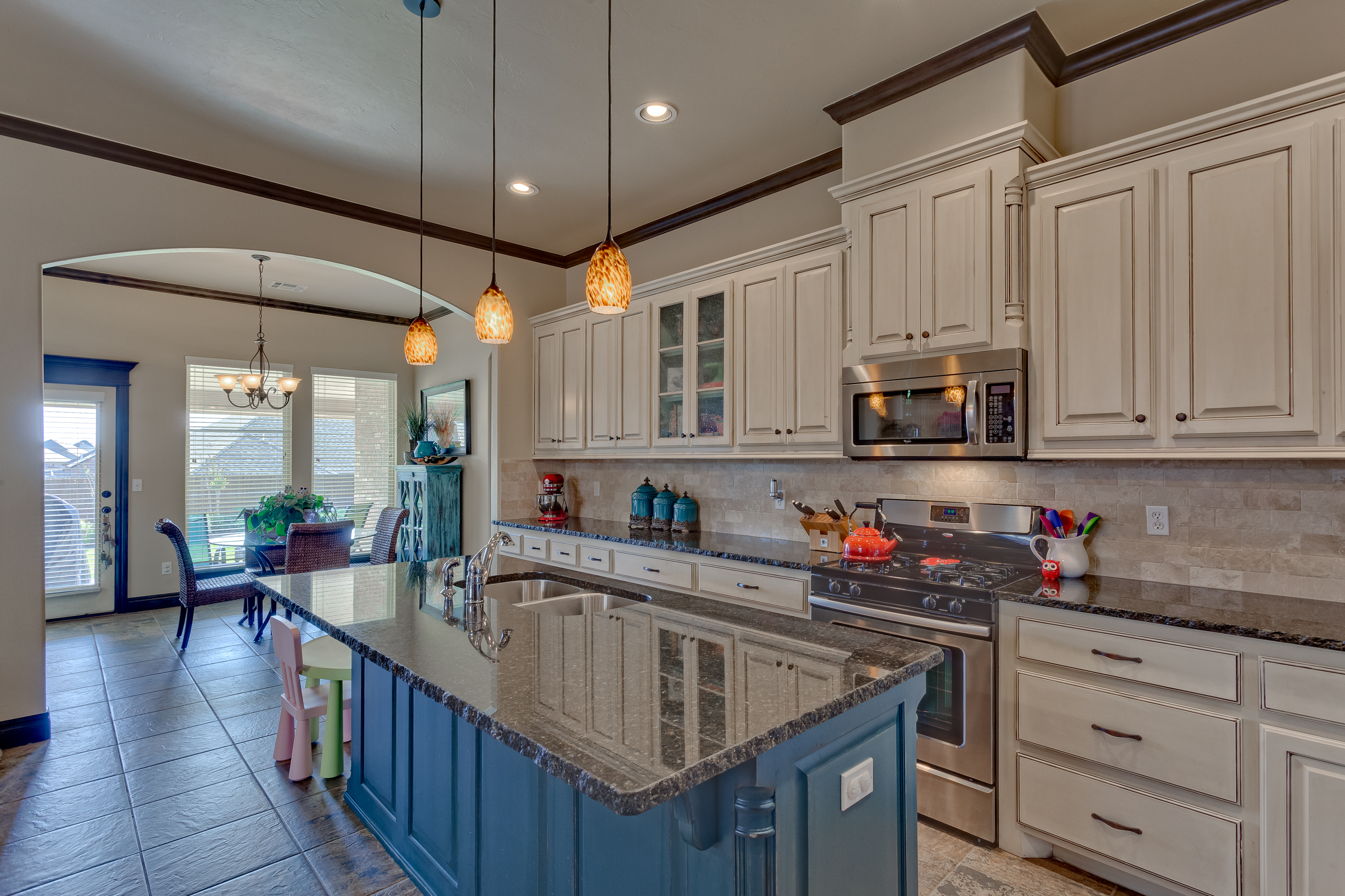 Homes for sale in the grove north and south in edmond ok for House builders in oklahoma