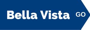 Bella Vista AR