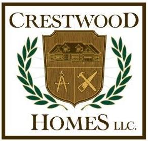 Crestwood Homes Logo