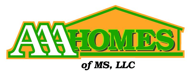 AAA Homes