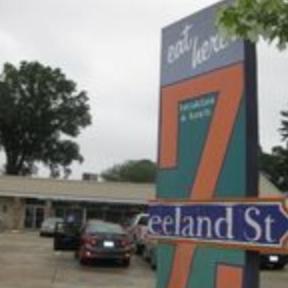 Zeeland Market