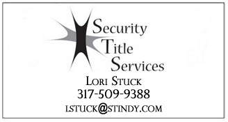 Security Title Services