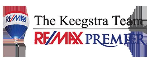 The Keegstra Team Logo