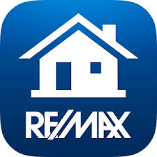 remax mobile