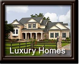 Novi Michigan Luxury Homes For Sale