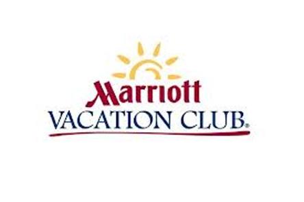 Marriott Getaway
