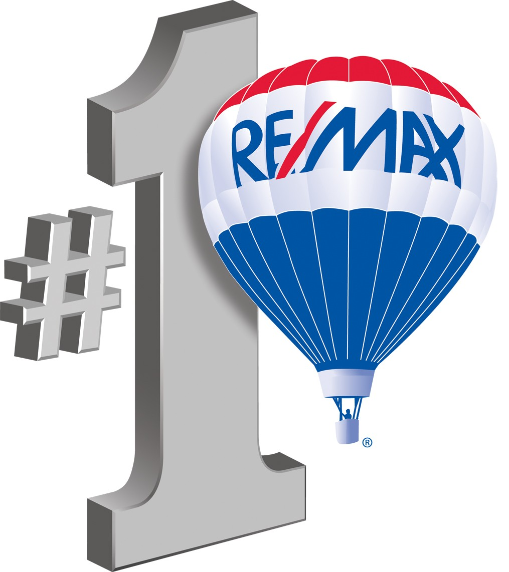 Kay Robbins of RE/MAX Top Realty