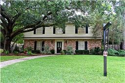 14406 Chadbourne   Houston TX 77079